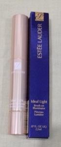 Estee Lauder Ideal Light - Brush-On Illuminator