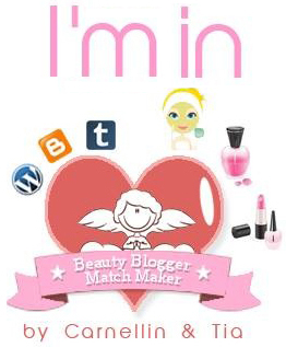Beauty Blogger Match Maker