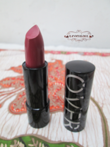 Make Over Raisin Plum bullet