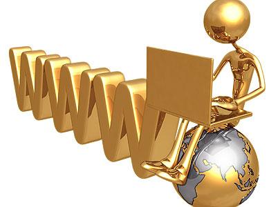 WWW Gold
